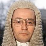 Mr Justice Tugendhat