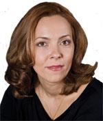 Mona Musat
