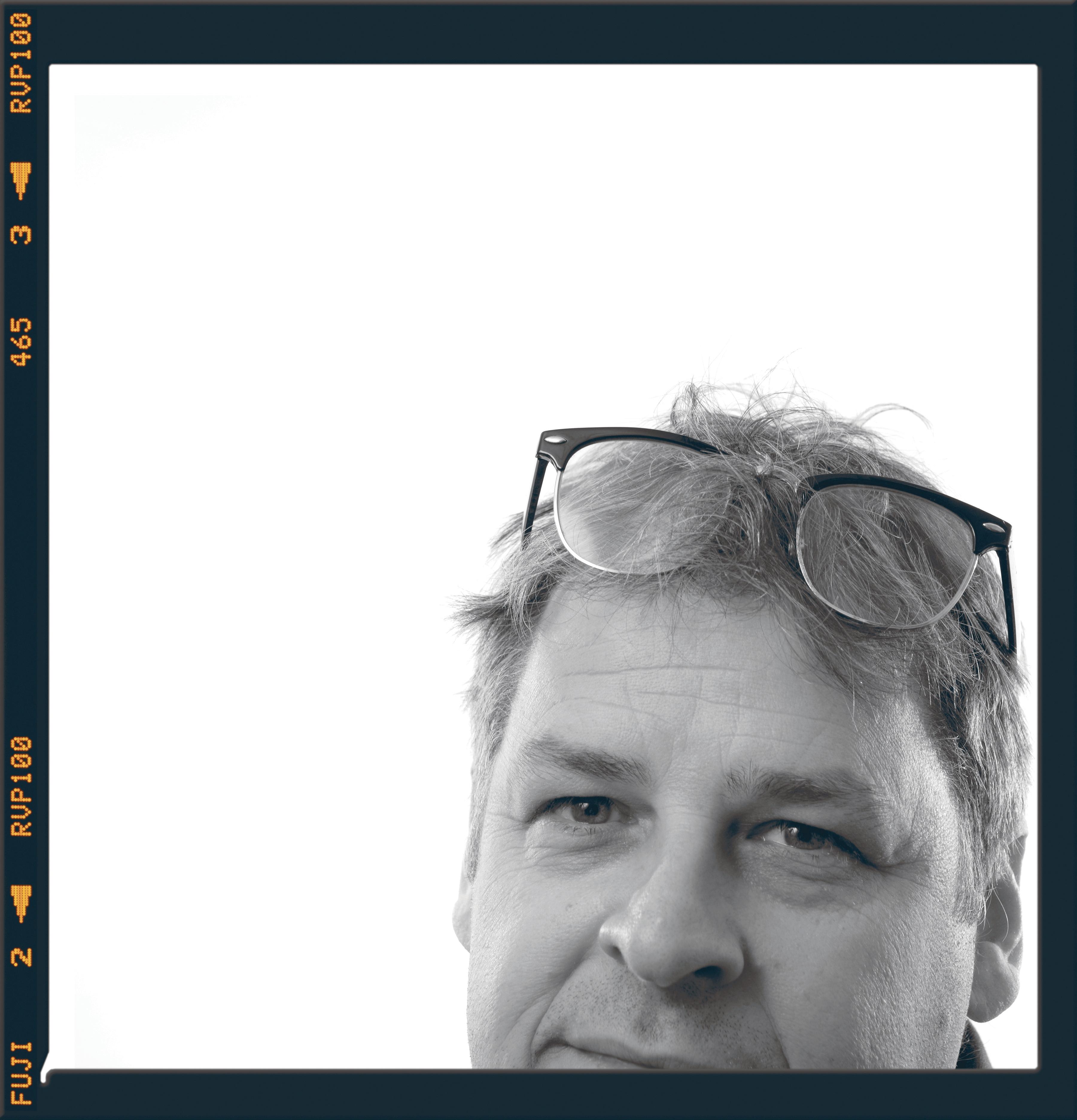 /o/d/x/Roberts_Peter_Ashurst_2013.jpg