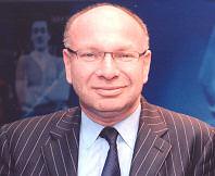 Henri Brandman