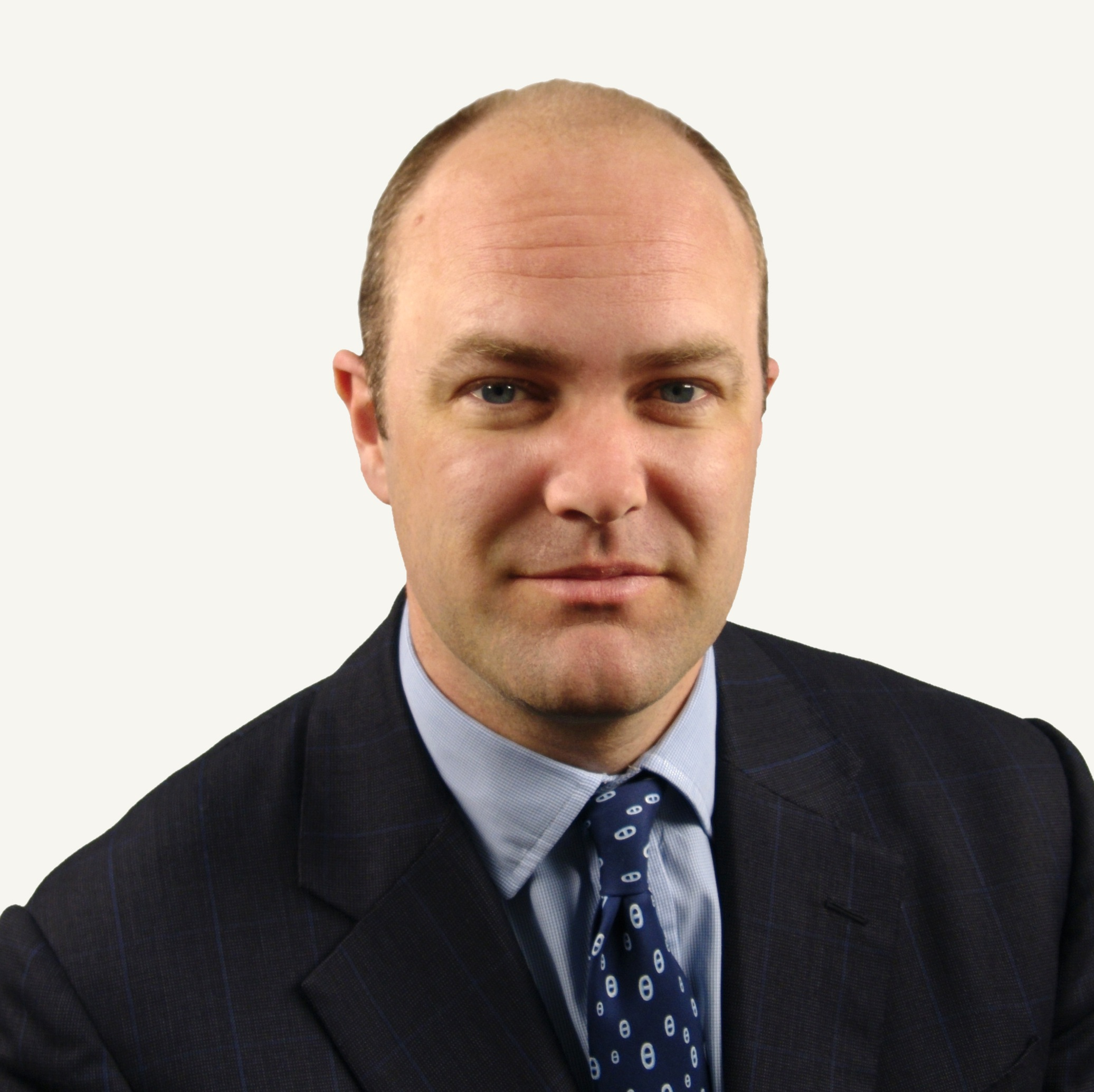 Charles Lindsay
