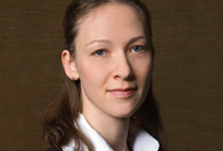 Andrea Donder