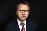 Antti Latola