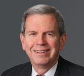 Julian C D'Esposito