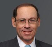 Kenneth S Geller