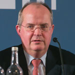 Richard Heald