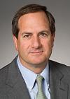 Daniel R Lenihan