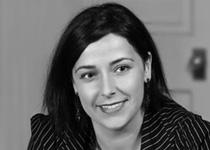 Marika Franceschi