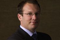 Mathieu Richard