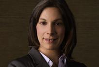 Stéphanie Juan