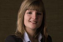 Sylvie Denayer
