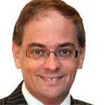 Andrew Whitehead