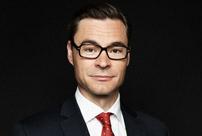 Juha Pekka Katainen
