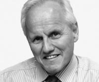 Stephen Hornsby
