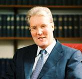 Richard Spearman QC