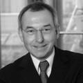 Wolfgang Rehmann