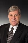 Peter M Wolrich