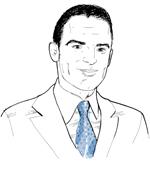 Piero Corigliano