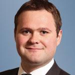 Graham Kirk