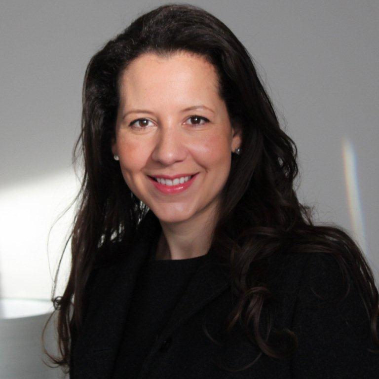 Janice Northover