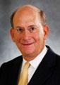 Jay Epstein