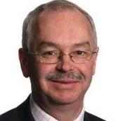 Ian Gascoigne