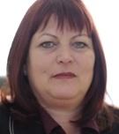 Melanie Dickinson Denby