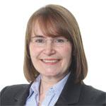 Melanie Wadsworth