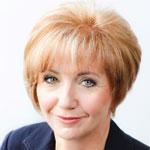Katarina Cechova