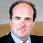 James Edie