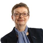 Monica Kurnatowska