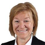 Patricia Walsh