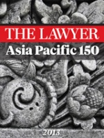Asia-Pac-150-cover