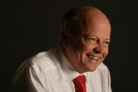 Peter Rogan
