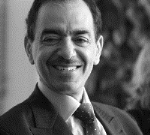 Ali Almihdar