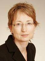Helen Bradley Baker & McKenzie