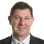 Paul Darling