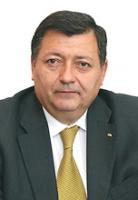 Ernest-Virgil Popovici