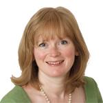 Helen Goatley