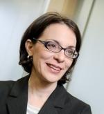 Jelena Vuckovic