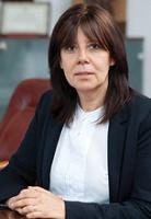 Mihaela Pohaci