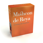Mishcon