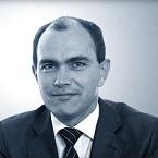 Remi Chevalier