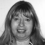 Helen Shay