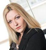 Jasna Milosavljevic