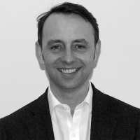 David Shufflebotham