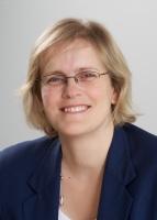 Sarah Byrt