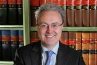 James Wolffe QC