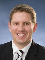 Andrew Rentoul