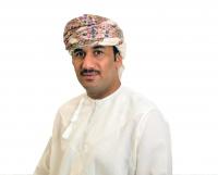 Ahmed Saleh al tamimi oman